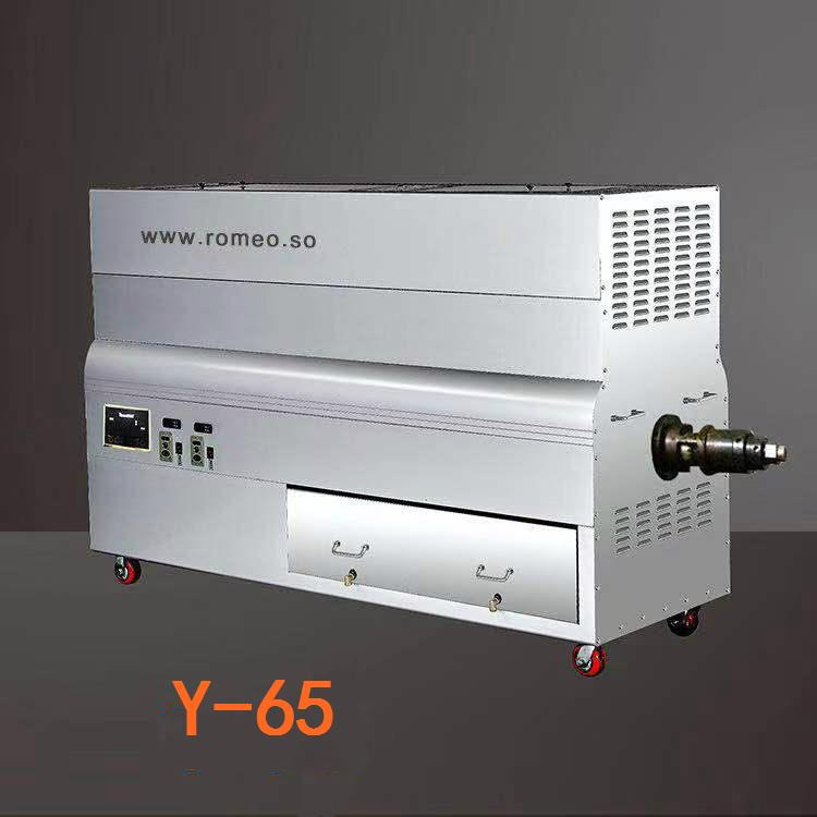 江苏全自动榨油机Y-65
