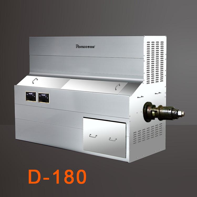 D-180 四合一全自动电磁榨油机