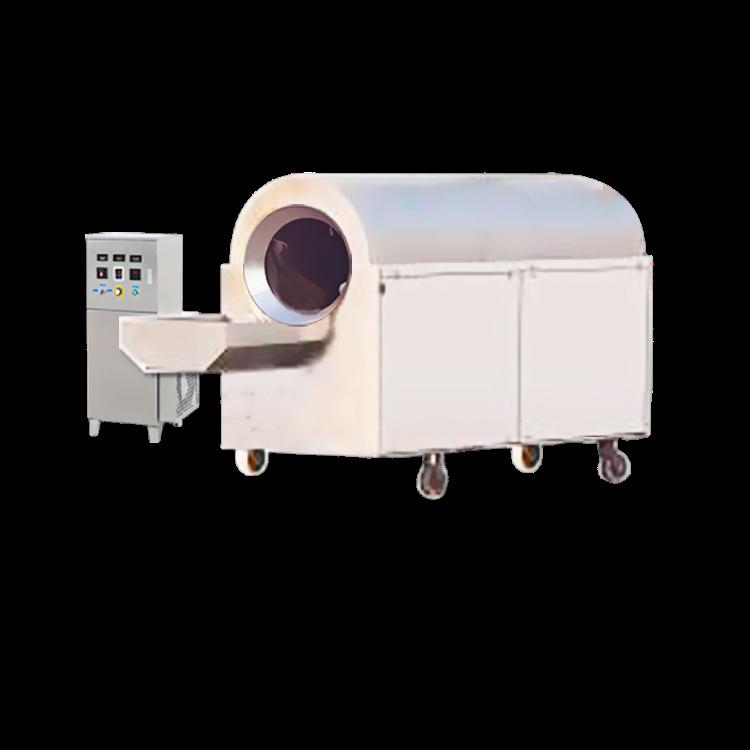 C-70 电磁炒货机