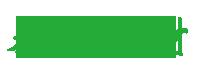 仁寿泰山钢材_Logo