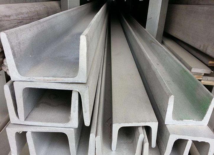 眉山楼房的槽钢层一般在第几层,槽钢层有什么缺点?