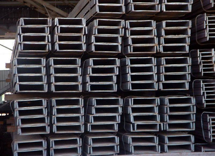 在焊接方矩管时,有哪些小妙招泰山钢材批发商告诉您