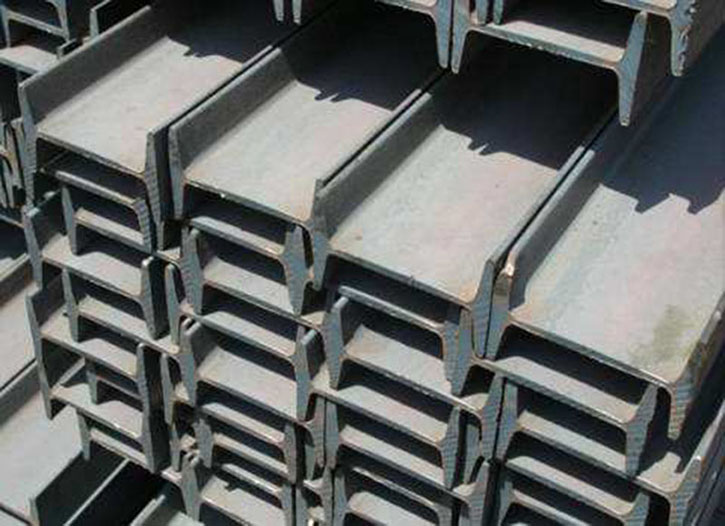 槽钢的表面处理及槽钢的结构形状和装置技巧