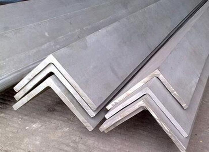 仁寿角钢规格