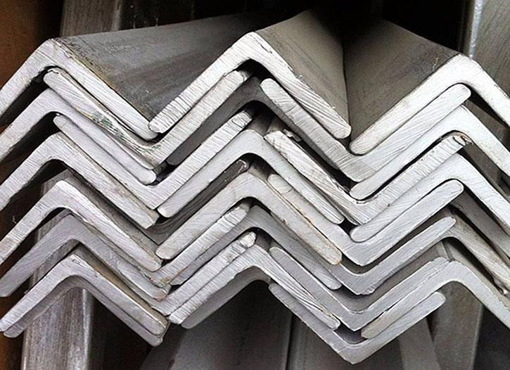 仁寿钢材加工厂在加工角钢时会用到哪些加工设备