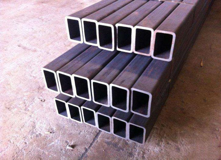 仁寿钢材供应商