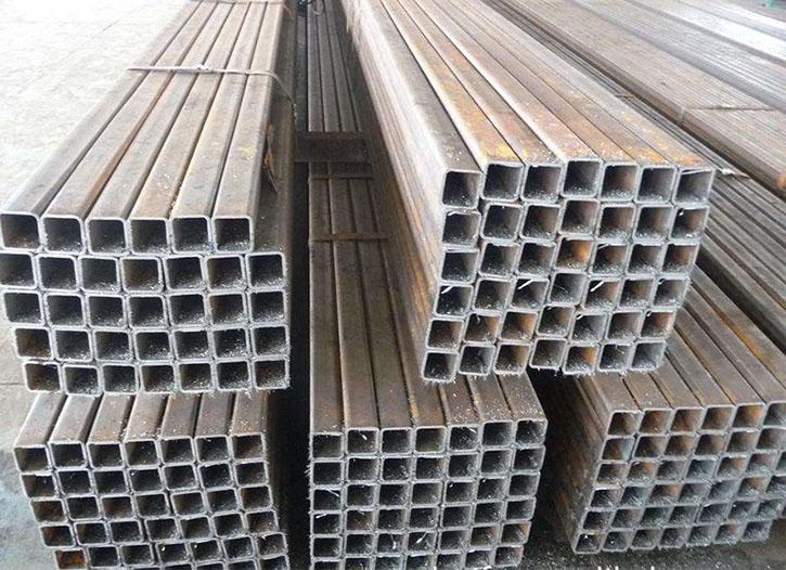 9月快过半了钢材型材的价格怎么样