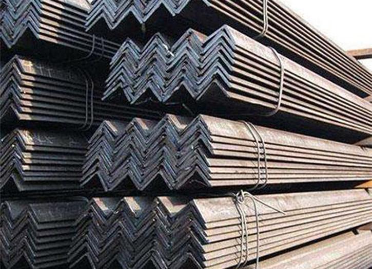 仁寿角钢供应商