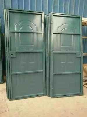 厨房储藏间门