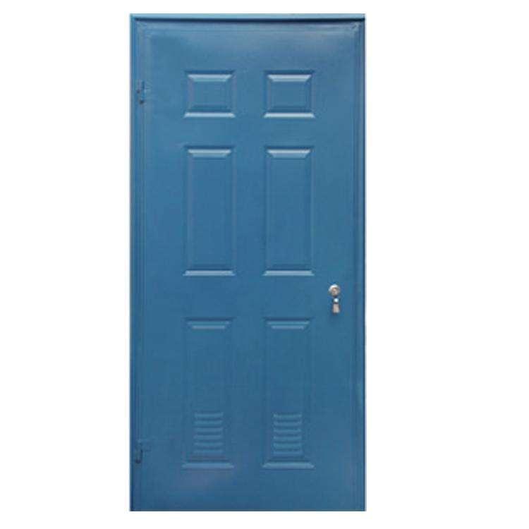 隐形储藏间门