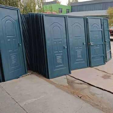 安徽/宣城储藏间门的保养以及注意事项有哪些