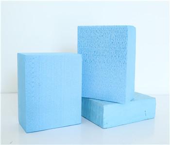 沈阳挤塑板解析挤塑板应用现状