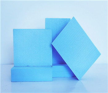 挤塑板应用现状--沈阳挤塑板