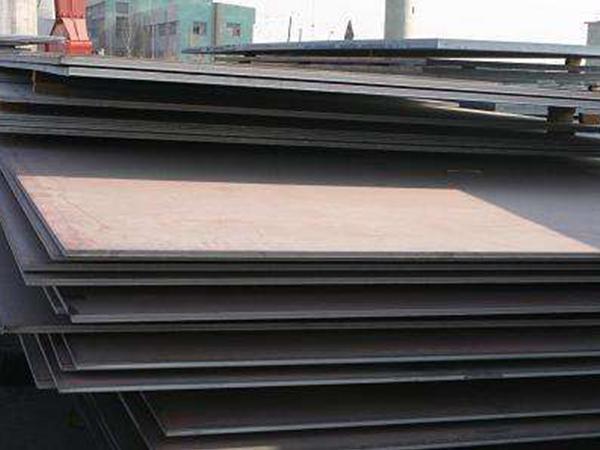 904l不锈钢中厚板