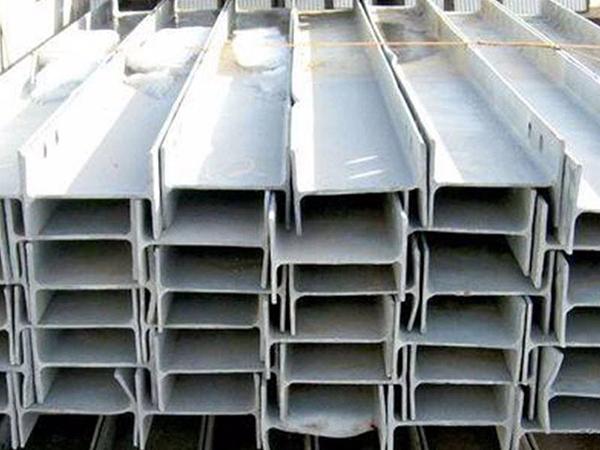 q345热轧h型钢