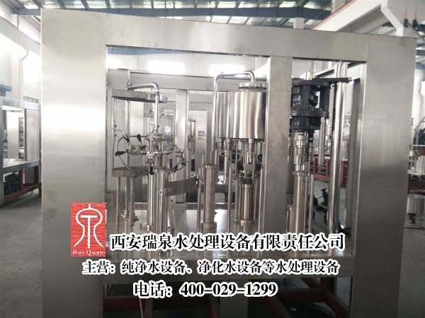 阿克塞哈萨克族自治县饮料厂用Yobo体育官网入口