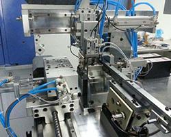 沈阳自动化设备公司