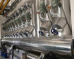 沈阳制冷设备安装厂家