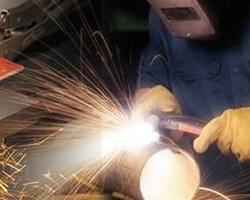 沈阳金属制品加工厂家