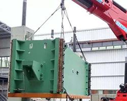 沈阳大型设备搬运公司