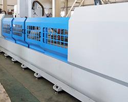 沈阳工业铝加工设备公司