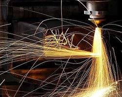 沈阳金属激光加工厂家