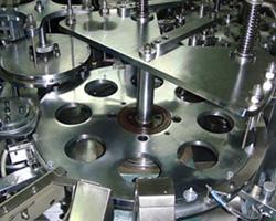 沈阳汽车零部件焊接厂家