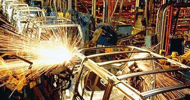沈阳汽车车身焊接厂家