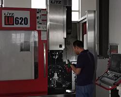 丽驰LU-620