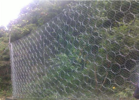 昆明防护网