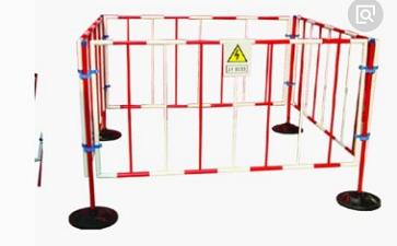 基坑护栏网主要用于哪里