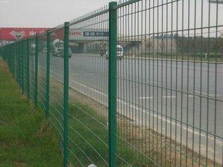昆明高速公路护栏网厂家