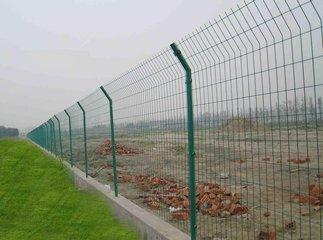 昆明护栏网厂家