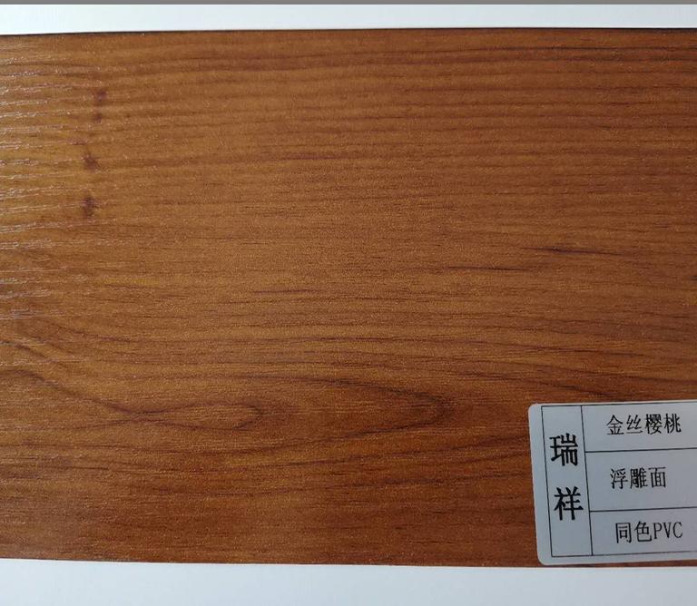 都匀实木颗粒板价格