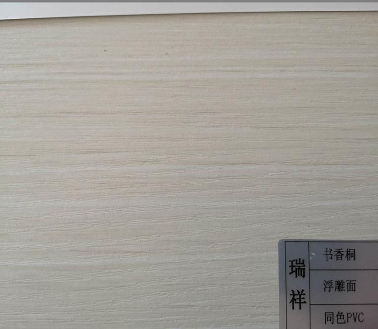 贵州生态板