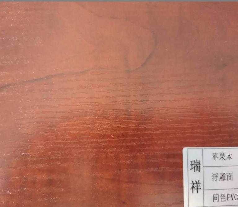 贵州实木颗粒板