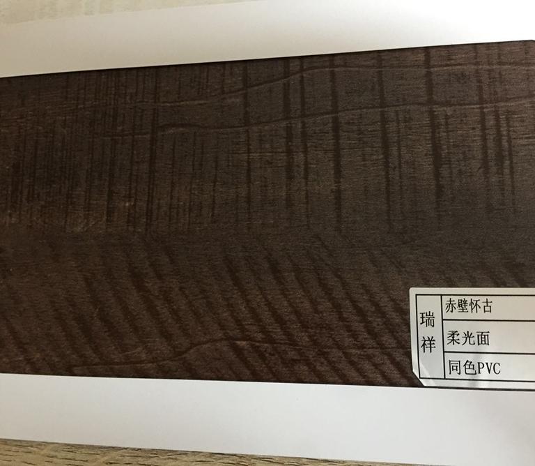 贵州生态板厂家