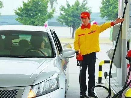 汽車動力油2