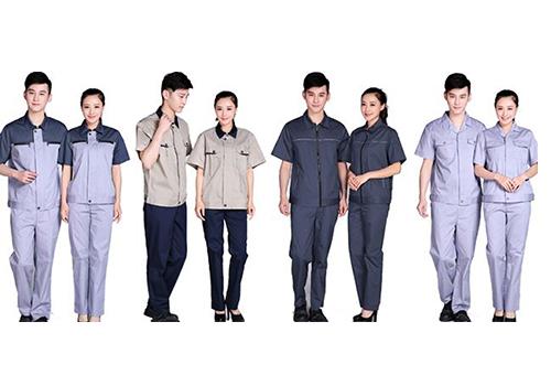 非瘟综合防治系列:员工工作服清洗和消毒