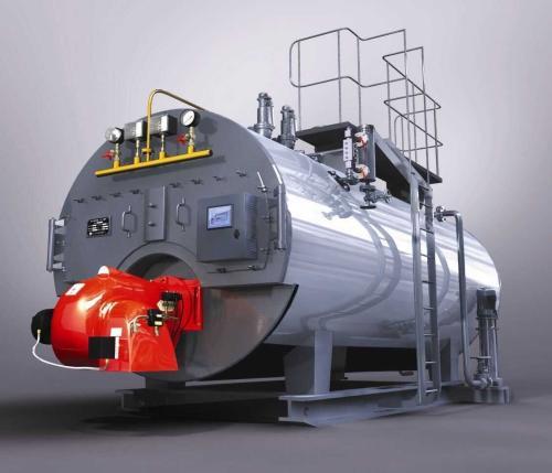 锅炉甲醇燃料