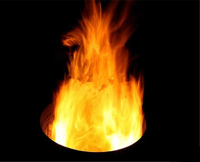 甲醇燃料与普通燃料有哪些不同之处?