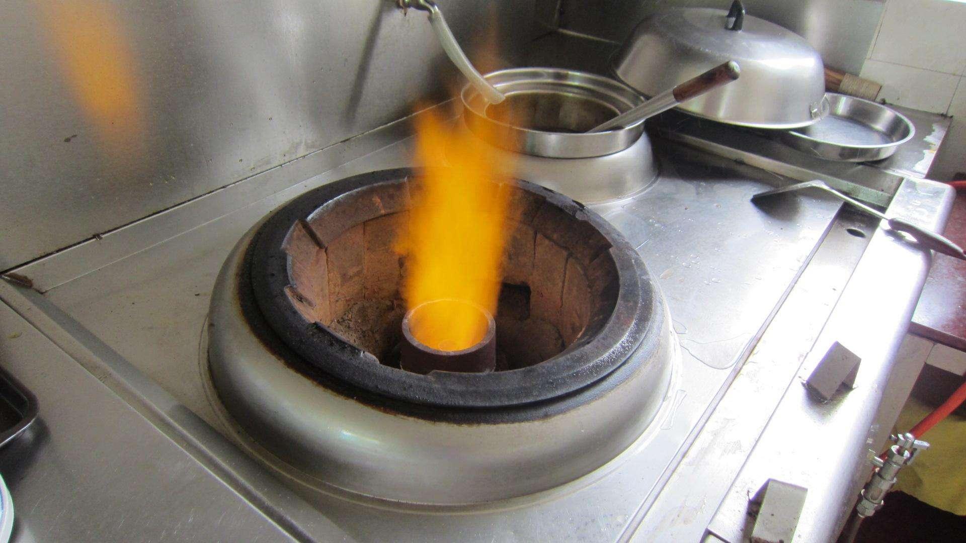 新能源醇燃料