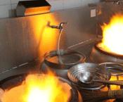 醇基燃料的生产和投资规模
