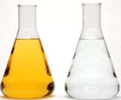 生物醇油的推广策略有哪些?发动自己的想象!