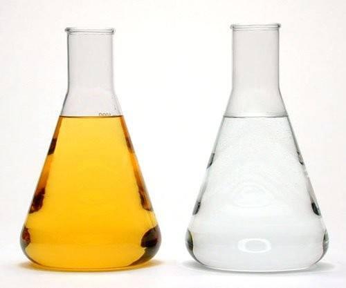 生物醇油有什么资本让大家为之疯狂?