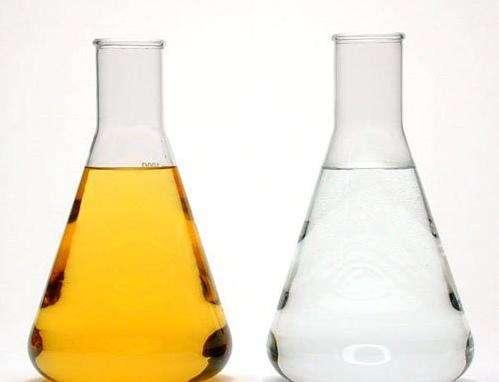 生物醇油:工业酒精配方及危害
