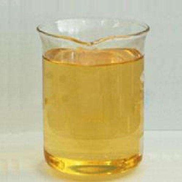 环保液体燃料