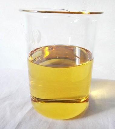 醇基燃料的循环链条