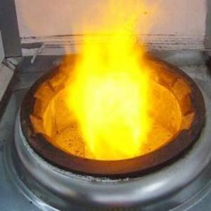 鉴别醇基燃料燃值高低方法有哪些?