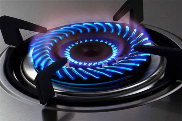 醇基燃料成为新能源不可缺少的一部分